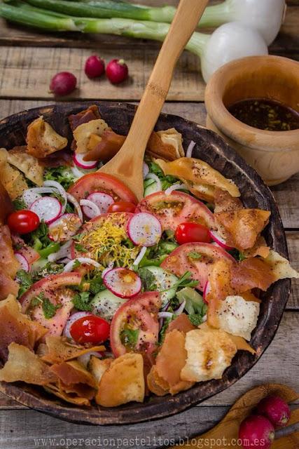 fattoush-ensalada-libanesa