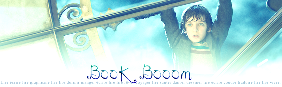 Book Booom