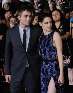 celebrity breakup robert pattinson kristen stewart cheating