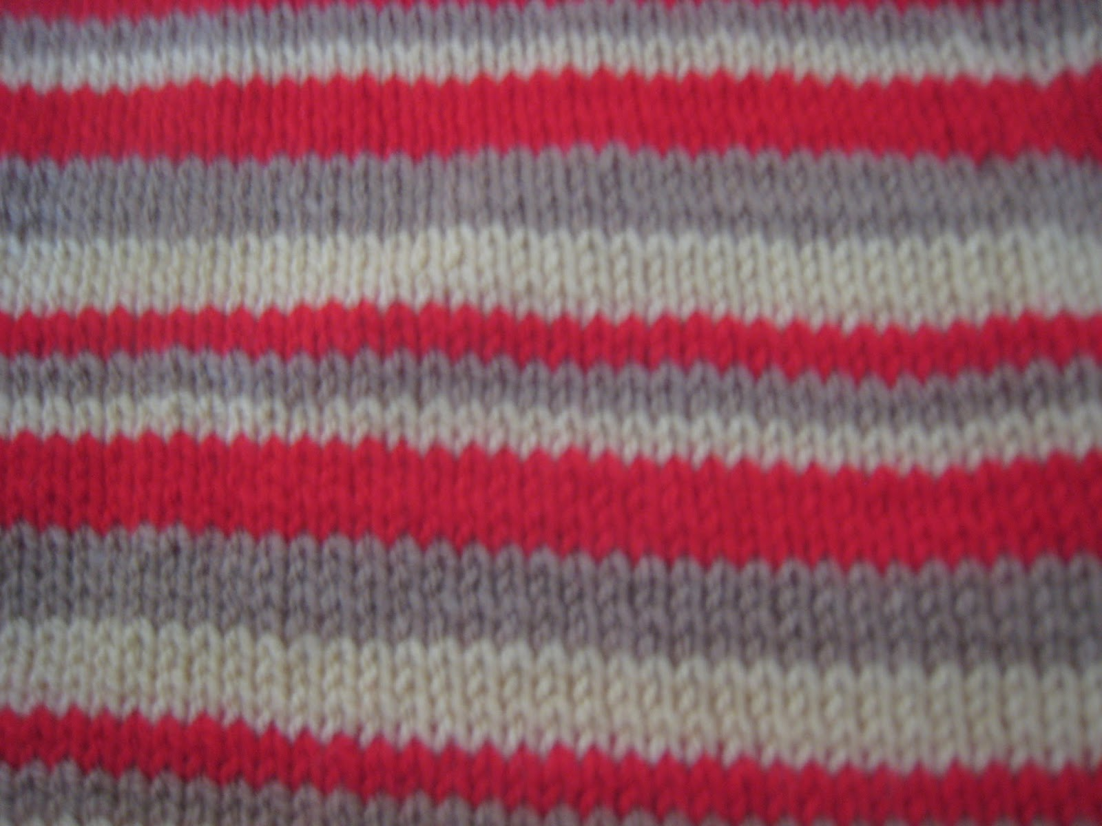 Knitting Yfwd Sl1 : Makes bakes and yummy stuff blaincéad mór agus beag