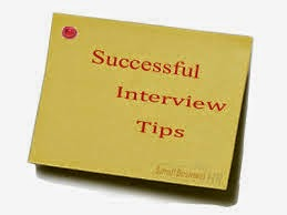 Indeed Perfect Jobs Interview Tips For Better Career Solutions 2