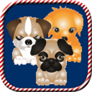 Pup Tap by Super Kick Games