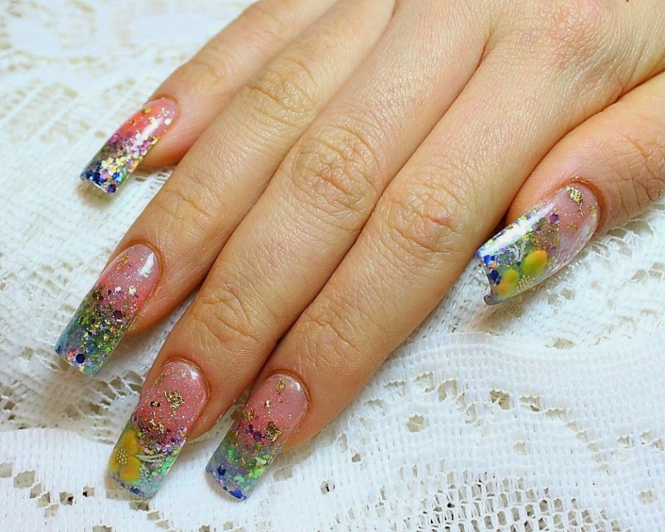 Nails Design 2 Die For - Nail Designs 2 Die For