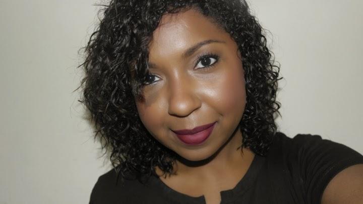 Maquiagem-tutorial-para-trabalho-maquia-e-fala-make-real-pele-negra-2