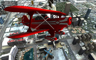 Flight Unlimited Las Vegas v1.1