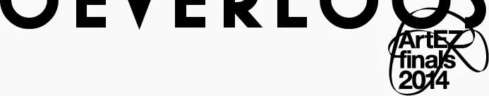 Oeverloos