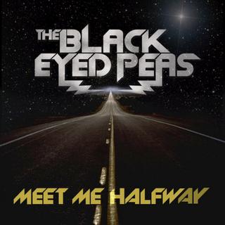 black eyed peas meet me halfway vimeo downloader