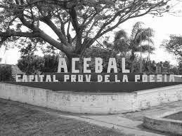 Premio Acebal
