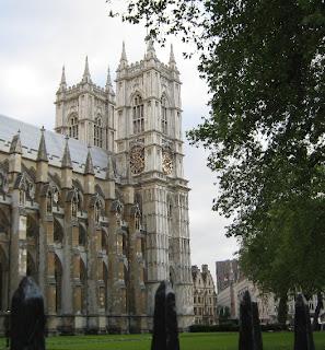 Abadia de Westminster en Londres. Iglesias de Inglaterra. Iglesias por el Mundo. Iglesias del Mundo. Iglesias en Londres. Iglesias de Londres