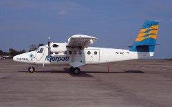 lowongan kerja merpati nusantara airlines 2012