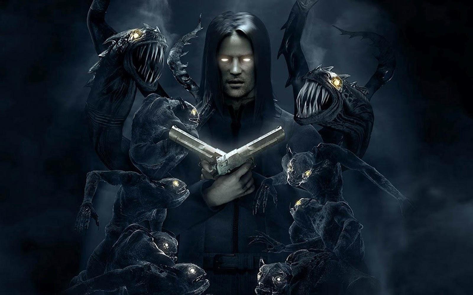 http://1.bp.blogspot.com/-tMkt8PfQKVs/UFcT4WtUOII/AAAAAAAAEE4/mGt2Mqm7kDU/s1600/Halloween_Monster_High_definition_wallpaper.jpg