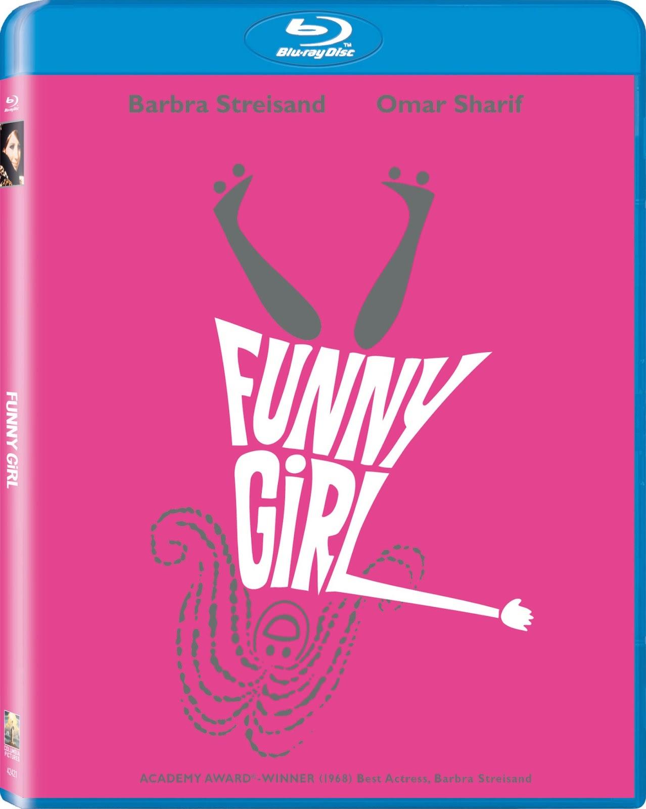 http://1.bp.blogspot.com/-tMl5WTySDeo/UVCgIPwQYoI/AAAAAAAABVU/zvt3Qf-bco4/s1600/Funny_Girl_BD.jpg