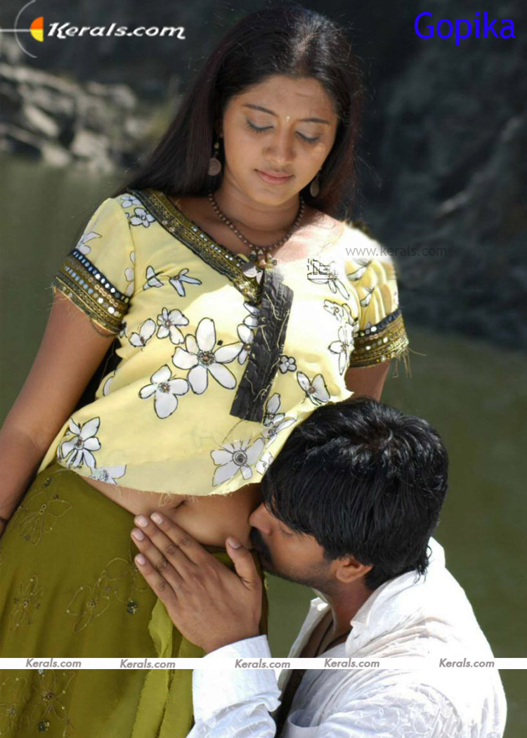 Malayalam actress sexy navel photos