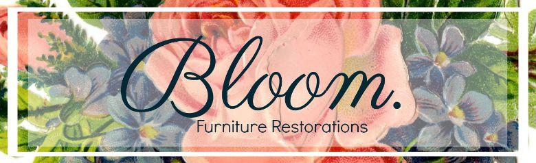 <p> Bloom. </p>