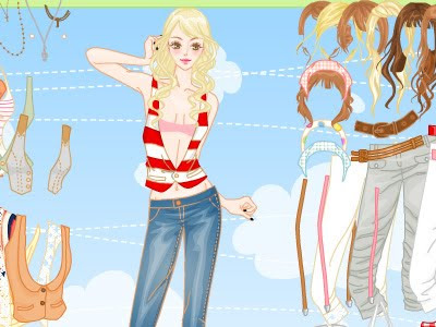 Shoes And Clothes Design Games For Free Shoe Fashion Games on Academy