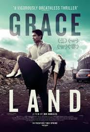 Assistir Graceland 2×02 Online Legendado e Dublado