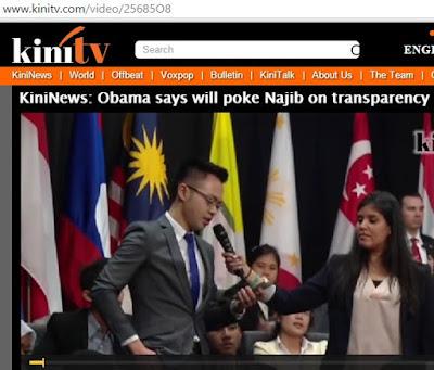 http://www.kinitv.com/video/25685O8