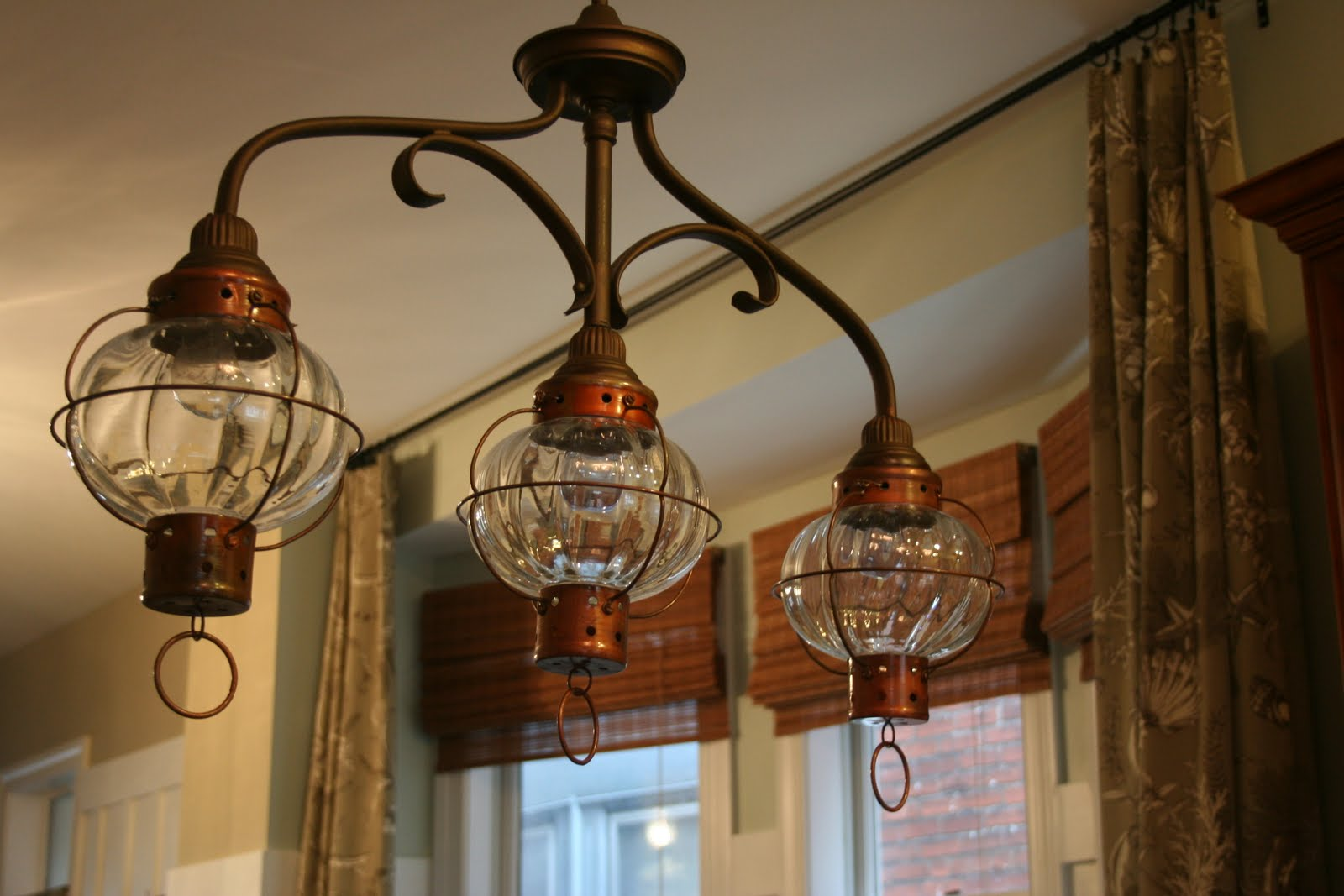 100 diy rustic lighting chic on a shoestring decorating how