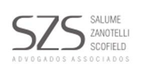 S Z S