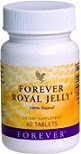Geleia Real (Forever Royal Jelly)