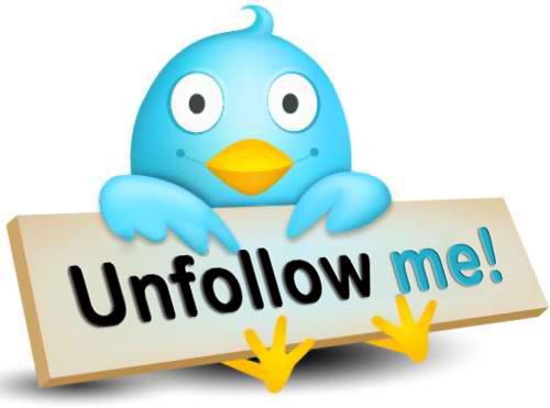 http://1.bp.blogspot.com/-tMuboDw2heU/T8C4_ClqpkI/AAAAAAAADtQ/Rt4Po1uCDQg/s1600/15%2BAlasan%2BOrang%2BUnfollow%2BTwitter%2BAnda.jpg