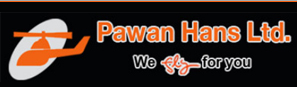 Recruitment in Pawan Hans Ltd 2014