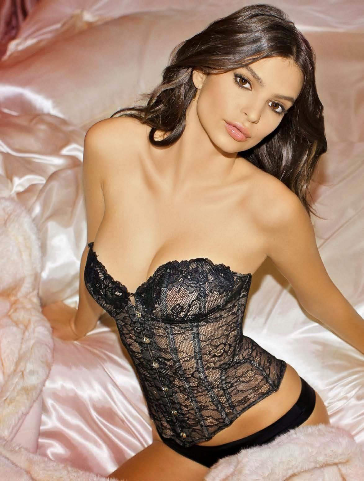 Valerie cruz nude pics 3