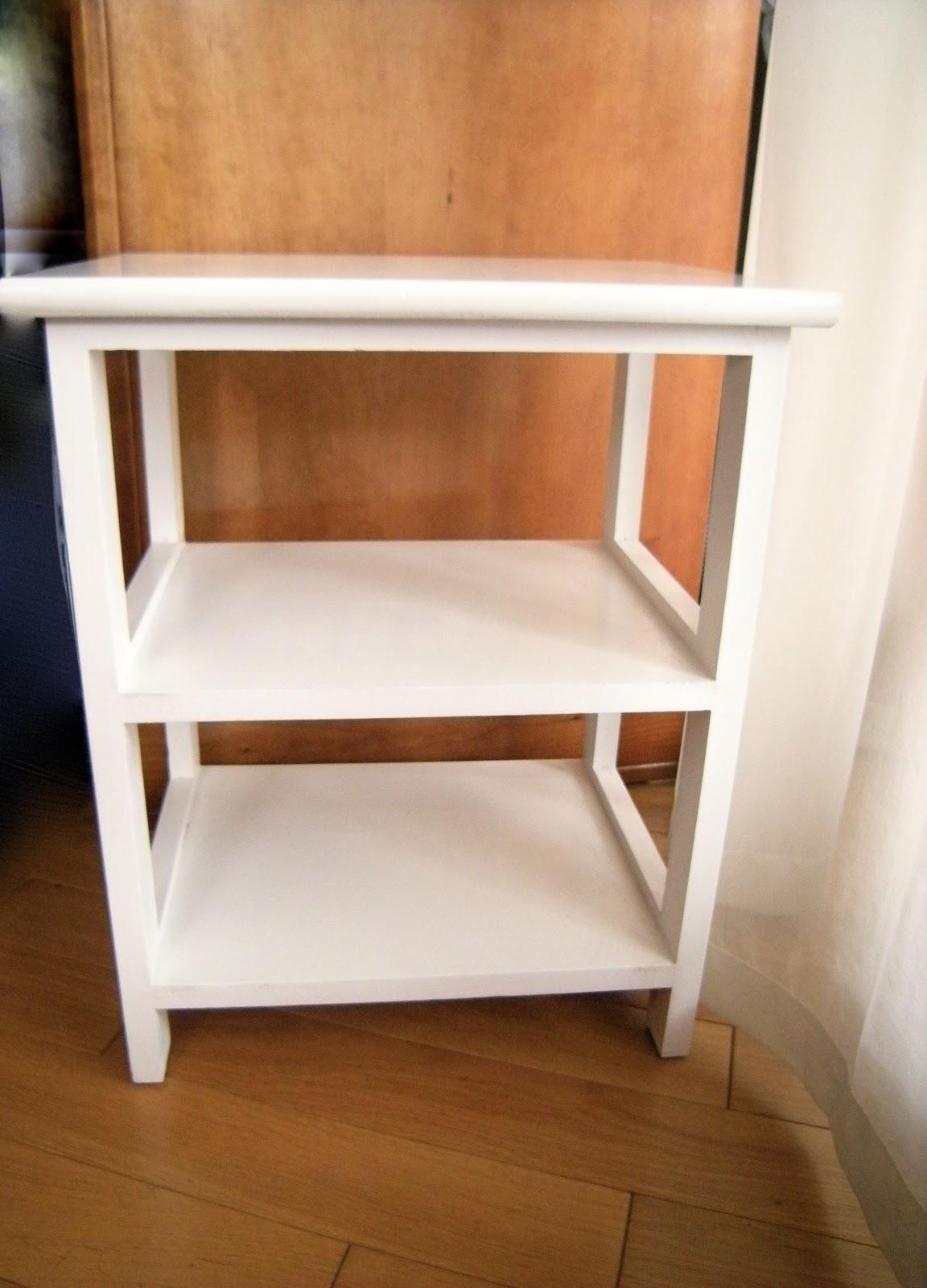 dam 39 oizelle diy relooker un meuble avec du masking tape. Black Bedroom Furniture Sets. Home Design Ideas