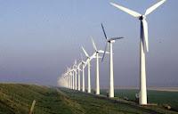 turbina-eolica-jpeg3.jpg (572×367)