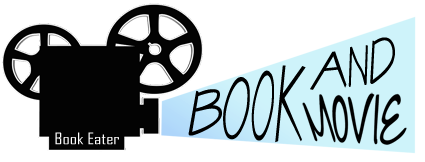 Reto: book and movie