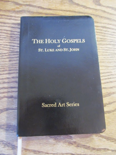 the gospel of luke essay The gospel of luke like the other three gospels depicts the life, teachings, death and the resurrection of jesus of nazareth this is the largest of the four gospels.
