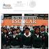 Guía de la Primera Sesión Ordinaria de Consejo Técnico Escolar