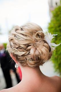 pretty prom hairstyles 2012 Homecoming Hairstyles 2012