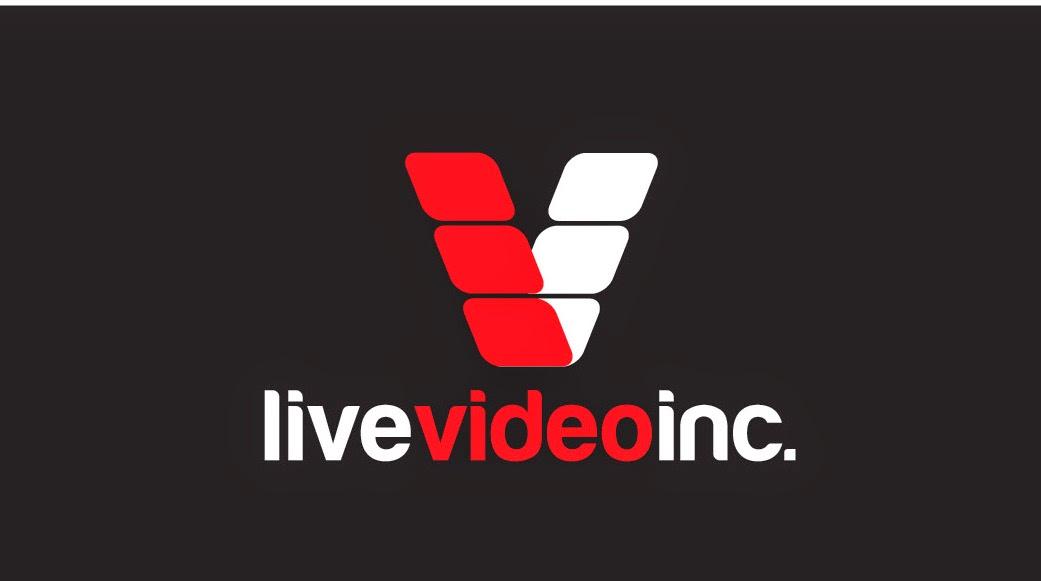 Live Video Inc