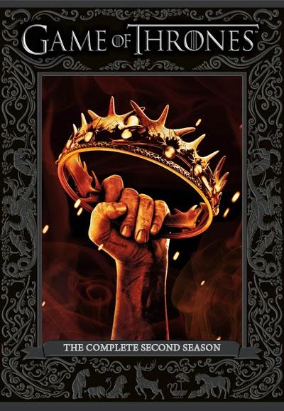 Game Of Thrones S02 E04 Garden Of Bones Online Subtitrat Hd Seriale