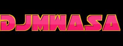 DJ MWASA