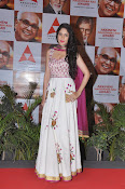 Lavanya tripathi glamorous photos-thumbnail-17