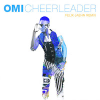 OMI : CHEERLEADER