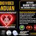 AudioVideo Panduan Meditasi Quantum Love