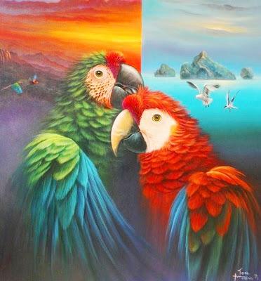 paisajes-con-aves