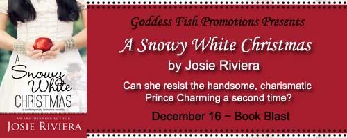 http://goddessfishpromotions.blogspot.com/2015/11/book-blast-snowy-white-christmas-by.html