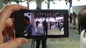 images+%252881%2529 مواصفات هاتف نوكيا لويا 1021 الجديد بكاميرا 21 ميجابيكسل nokia lumia 1020 صور و فيديو