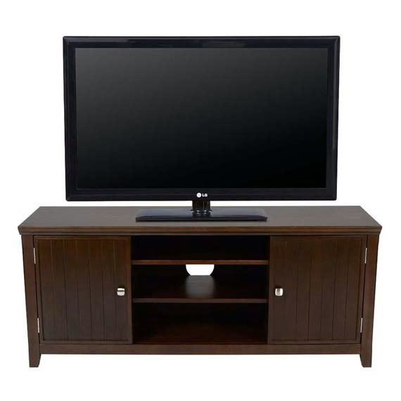 Flat Panel Tv Stands 28 Images Lcd Deal Compare Z Line