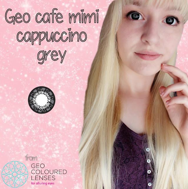 http://www.geocolouredlenses.com/geo-cafe-mimi-cappuccino-grey-wmm-500/