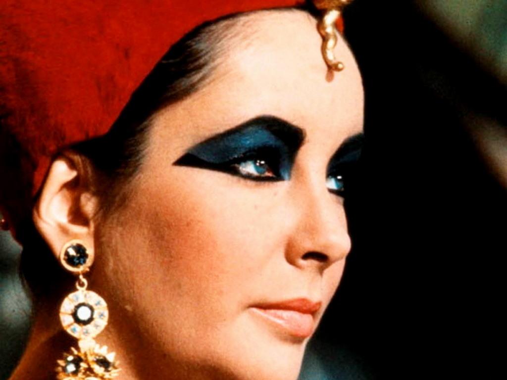 http://1.bp.blogspot.com/-tNCwG-hv_jc/Tbagj8njMZI/AAAAAAAABIk/3Sz4oR1EjwE/s1600/Elizabeth-Taylor-Cleopatra1.jpg