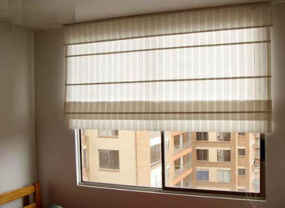 Cortinas Para Comedores Modernos. Top Tendencias En Decoracin Con ...