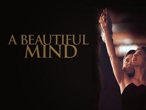 Tentang Film A Beautiful Mind