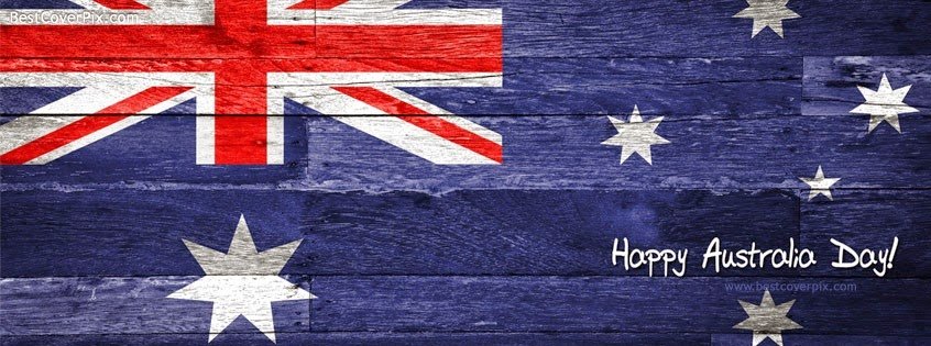 australia day pics for whatsapp