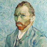 Conheça agora os dez pintores mais brilhantes de todos os tempos