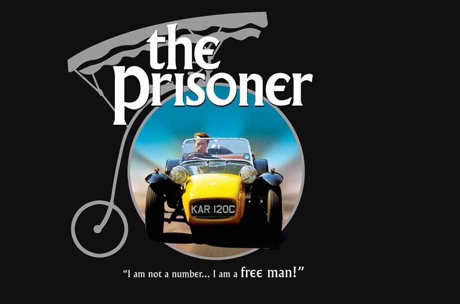 los prisionero cl: